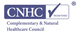CNHC - Complimentary Natural Health Council